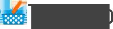 鐵血皇城 - 遊戲中心 加入會員拿虛寶
